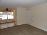 503 Forest Hill Drive - Photo 8