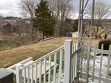 2448 White Rock Road - Photo 4