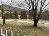 2448 White Rock Road - Photo 41