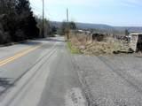 855 Glenns Creek Road - Photo 11