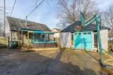 477 Locust Avenue - Photo 21