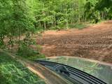 999 Mill Creek Road - Photo 8