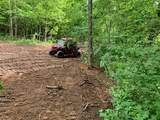 999 Mill Creek Road - Photo 9
