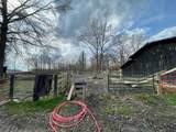 841 Polksville Rd - Photo 4