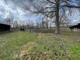 841 Polksville Rd - Photo 6
