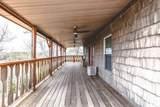1365 Hawk Ridge - Photo 33