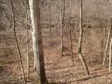1 Rockhouse Fork Rd - Photo 3