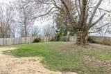 3305 High Hope Road - Photo 42