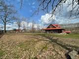 841 Polksville Rd - Photo 3