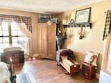 841 Polksville Rd - Photo 32