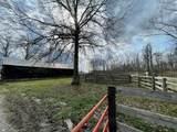 841 Polksville Rd - Photo 5