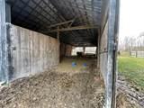 841 Polksville Rd - Photo 7
