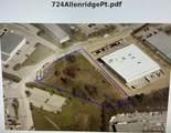724 Allenridge Point - Photo 1