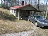 130 Morgan View Road - Photo 3