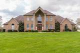 3750 Combs Ferry Road - Photo 1