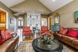 3750 Combs Ferry Road - Photo 10
