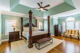 3750 Combs Ferry Road - Photo 23