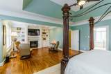 3750 Combs Ferry Road - Photo 24