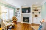3750 Combs Ferry Road - Photo 25