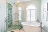 3750 Combs Ferry Road - Photo 30