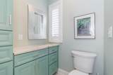 3750 Combs Ferry Road - Photo 34