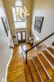 3750 Combs Ferry Road - Photo 35