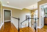 3750 Combs Ferry Road - Photo 36