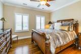 3750 Combs Ferry Road - Photo 37
