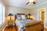 3750 Combs Ferry Road - Photo 38
