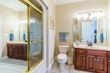 3750 Combs Ferry Road - Photo 39