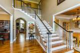 3750 Combs Ferry Road - Photo 4