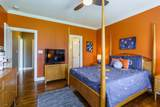 3750 Combs Ferry Road - Photo 41