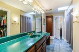 3750 Combs Ferry Road - Photo 42