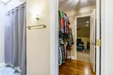 3750 Combs Ferry Road - Photo 43