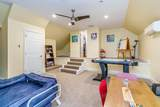 3750 Combs Ferry Road - Photo 44