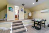 3750 Combs Ferry Road - Photo 45