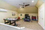 3750 Combs Ferry Road - Photo 46