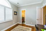 3750 Combs Ferry Road - Photo 47