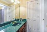 3750 Combs Ferry Road - Photo 48
