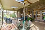 3750 Combs Ferry Road - Photo 49