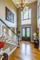 3750 Combs Ferry Road - Photo 5