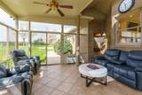 3750 Combs Ferry Road - Photo 50