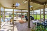 3750 Combs Ferry Road - Photo 52