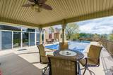 3750 Combs Ferry Road - Photo 53