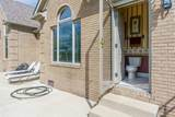 3750 Combs Ferry Road - Photo 56