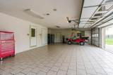 3750 Combs Ferry Road - Photo 60