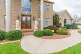 3750 Combs Ferry Road - Photo 63