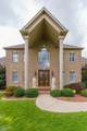 3750 Combs Ferry Road - Photo 64