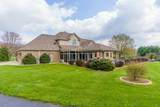 3750 Combs Ferry Road - Photo 65