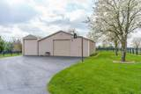 3750 Combs Ferry Road - Photo 66